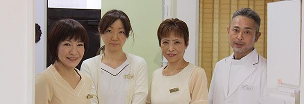 staff03
